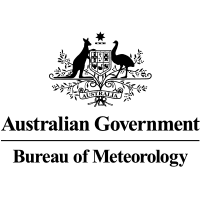 Australian Government Bureau of Metereology